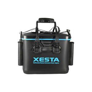 ゼスタ(XeSTA) タックルバッカン
