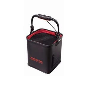 ゼスタ(XeSTA) 水汲みバケツ