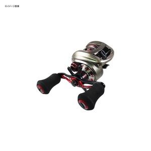 【送料無料】Rapala(ラパラ) ソルディール SDL200R-HG 右巻き