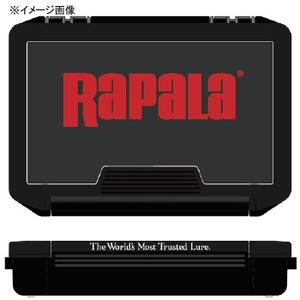 Rapala(ラパラ) ラパラ ルアーケース VW-2010NDM ルアー・ワーム用ケース