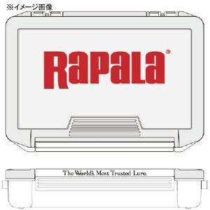 Rapala(ラパラ) ラパラ ルアーケース VW-2010NDM