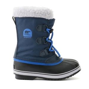 SOREL(ソレル) ユートパックナイロン Kid's NY1879 長靴&ブーツ(ジュニア・キッズ・ベビー)