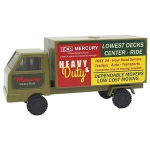 MERCURY(マーキュリー) ツールキット トラック グリーン METOTRGR
