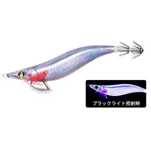 ヨーヅリ(YO-ZURI) パタパタQ スロー A1721-KVRK