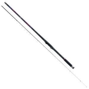 TEAM 釣武者 OGRE HAND(オウガハンド) TM1.5-50 502991 磯波止竿外ガイド4.6m以上