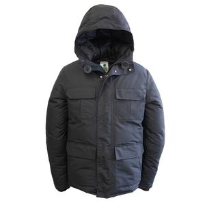 SIERRA DESIGNS(シエラデザインズ) MOUNTAIN DOWN PARKA 8304 メンズダウン・化繊ジャケット
