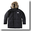 THE NORTH FACE(ザ・ノースフェイス) MOUNTAIN DOWN COAT Men's