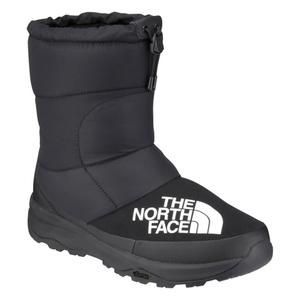THE NORTH FACE(ザ・ノースフェイス) NUPTSE DOWN BOOTIE(ヌプシ ダウン ブーティー) NF51877