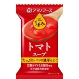 アマノフーズ(AMANO FOODS) Theうまみ トマトスープ DF-2612 スープ