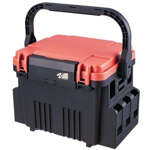 メイホウ(MEIHO) VS-7080 SPカラー ボックスタイプ