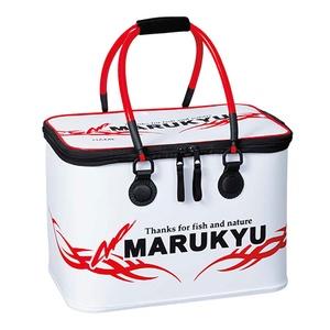 マルキュー(MARUKYU) パワーバッカンセミハード 40TRV
