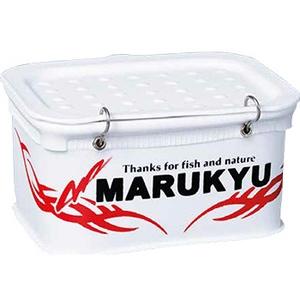 マルキュー(MARUKYU) パワーエサバケット 15TRIII