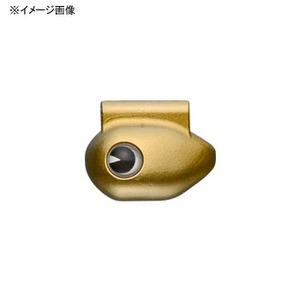 アムズデザイン(ima) 真鯛魂 ソウルヘッド