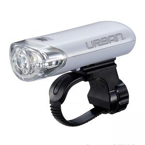 キャットアイ(CAT EYE) HL-EL145 LEDライト URBAN HL-EL145