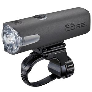 キャットアイ(CAT EYE) HL-NW100RC SYNC CORE ライト HL-NW100RC #534-3301