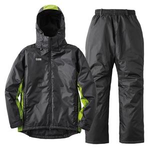 ロゴス(LOGOS) 防水防寒スーツ ステイシー 30348360