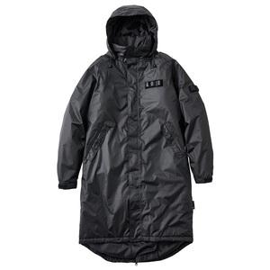 ロゴス(LOGOS) バックパック防水防寒コート スリンキー 30515712