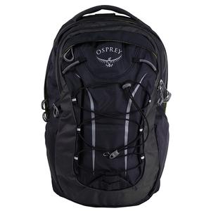 オスプレー(Osprey) Axis(アクシス) 10000589