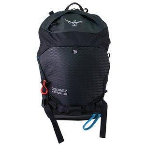 オスプレー(Osprey) Kamber(キャンバー) 22(S/M) 10000514