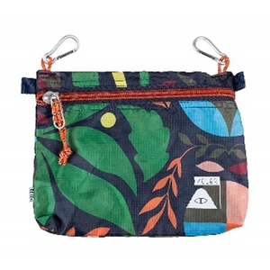 POLeR(ポーラー) STUFFABLE POUCHES - LARGE 13160005-NRB