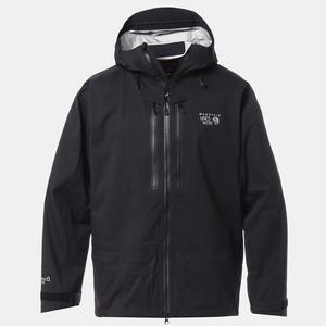 マウンテンハードウェア DRYSTEIN JACKET(ドライステイン ジャケット) Men's OE7601