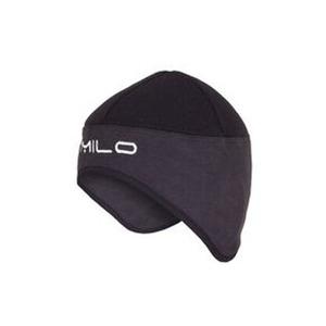 milo(ミロ) MILO-ニットキャップ DOBE MLCU0005
