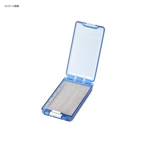 シマノ(SHIMANO) CS-221P ライトゲームモバイルケース 47148