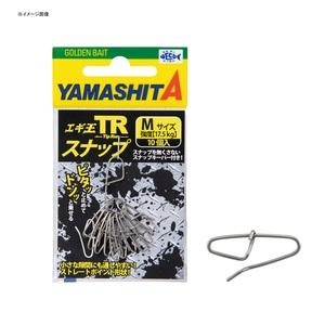 ヤマシタ(YAMASHITA) エギ王 TRスナップ EOTRSS