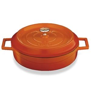 ファイヤーサイド(Fireside) LAVA マルチキャセロール 62424