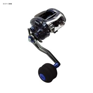 プロックス(PROX) ジンベイ L300 JBL300