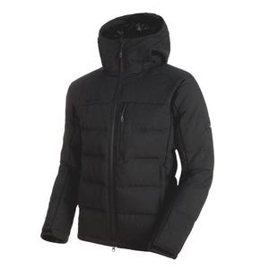 MAMMUT(マムート) SERAC IN Hooded Jacket Men's 1013-00680 メンズダウン・化繊ジャケット