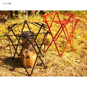 【送料無料】ネイチャートーンズ(NATURE TONES) ストーブガード M 耐熱ブラック SG-M-B