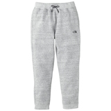 D2D SWEAT PANTS M Z