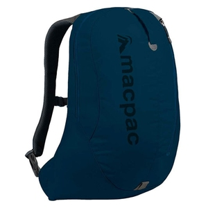 macpac(マックパック) カフ22 MM71507 20~29L