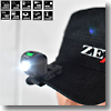 ZEXUS(ゼクサス) ZX−R10 USB充電モデル 最大300ルーメン