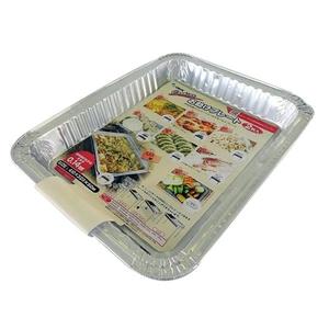 ONOE(尾上製作所) cookingお助けプレート ON03504