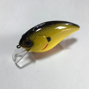 mibro(ミブロ) 漁師クランク