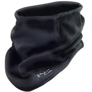 おたふく手袋(OTAFUKU) 発熱防風 ネックウォーマー JW-124