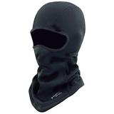 おたふく手袋(OTAFUKU) 発熱防風 フルフェイスウォーマー JW-126 フェイスマスク