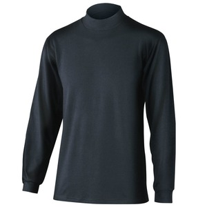 おたふく手袋(OTAFUKU) BT サーモ ハイネックシャツ JW-149