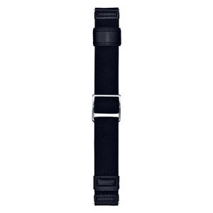 カシオ (CASIO) 【国内正規品】WSA-BX1 WSA-BX1