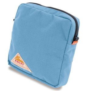 KELTY(ケルティ) DICK TRAVEL POUCH 2592169 携帯電話、ポーチ