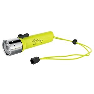 LED LENSER(レッドレンザー) レッドレンザーD14.2 最大400ルーメン 単三電池式 9114