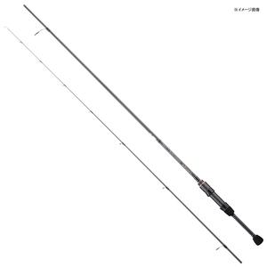 テンリュウ(天龍) Lunakia(ルナキア) LK582S-LS