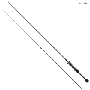 テンリュウ(天龍) Lunakia(ルナキア) LK582S-LS 7フィート未満