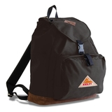 KELTY(ケルティ) WEEKEND PACK HD 2592259 20~29L