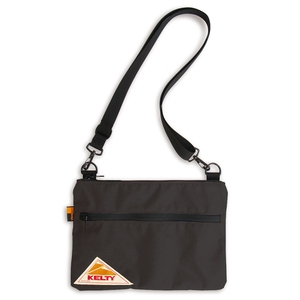 KELTY(ケルティ) VINTAGE FLAT POUCH 2592214