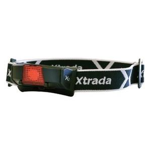 ルミカ Xtrada X2 ヘッドライト A21042