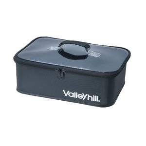 バレーヒル(ValleyHill) タックルバッグII