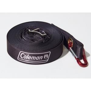 Coleman(コールマン) エクステンションウェビングキット 2000034650